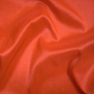 Orange-Yellow-Two-Tone-Taffeta-Fabric-Weddings-60-034-P-Mtr
