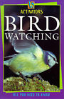 Birdwatching by Terry Jennings (Paperback, 1998)