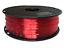 miniatura 18 - Filamento Stampante 3D 1,75mm Bobina 1KG PLA,ABS,TPU,HIPS,PETG,PC