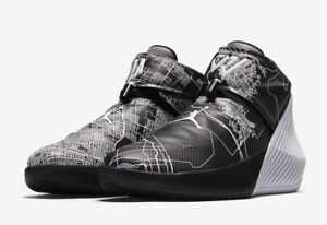 jordan why not shoes zer0.1 8.5 nz