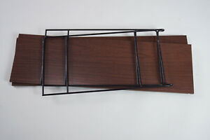 60er-Bookcase-Vintage-String-Shelf-Oak-Wall-Shelf-Danish-Shelf-System-8
