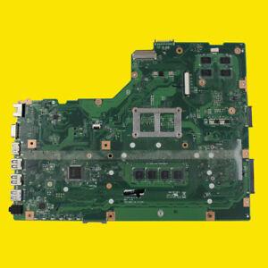 Fuer-Asus-x75-x75v-x75vc-x75vd-x75vb-Motherboard-GT-610m-Mainboard