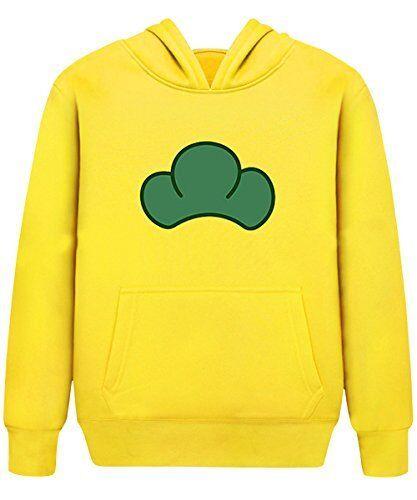 Osomatsu-san Hoodie Matsuno Ichimatsu Hoody Sweatshirt Cosplay Costume Jacket