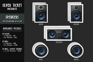 Silver-Ticket-Products-Returned-or-Used-In-Ceiling-Wall-Speakers
