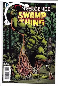 DC-Comics-Convergence-Swamp-Thing-Issue-1-Variant-Cover-Direct-Sales-2015