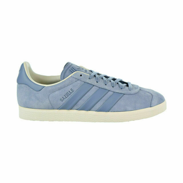 Size 7.5 - adidas Gazelle Stitch & Turn for sale online | eBay