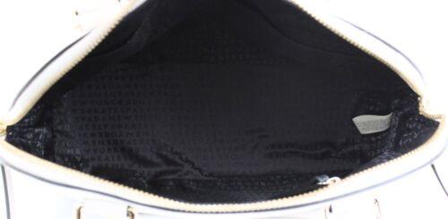 Kate Spade Carli Grove Street Leather Satchel Shoulder Bag Purse Crossbody New