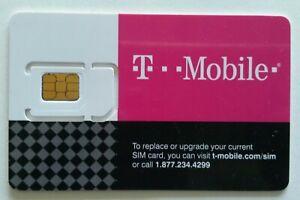 T-Mobile-Unlimited-Data-4G-LTE-NO-THROTTLING-SIM-beats-AT-amp-T-Verizon-amp-Sprint