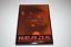 N-E-R-D-S-Atari-2600-Video-Game-New-in-Box thumbnail 1