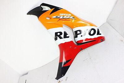 Seitenverkleidung Verkleidung rechts Honda CBR 1000 RR SC57 2004-2005