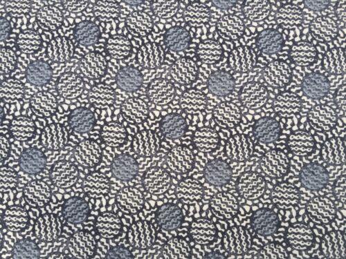 Liberty Tana Lawn-AXION 100/% Coton Tissu