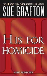 H-is-for-Homicide-A-Kinsey-Millhone-Novel-Kinsey-Millhone-Alphabet-Mysteries