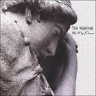 Be My Peace by Tim Malchak (CD, 2006, Parable)