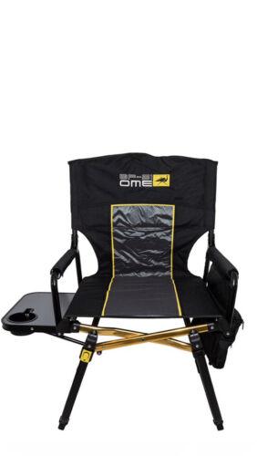 Directeurs de vieil homme chaise camping Poches Latérales /& Amovible côté table 10500131