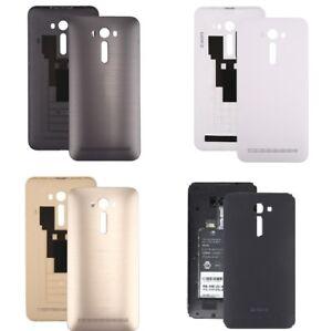 brand new db4ce c20b3 Details about BACK COVER PLASTIC RIGID FOR SMARTPHONE Asus Zenfone 2 Laser  / ZE550KL