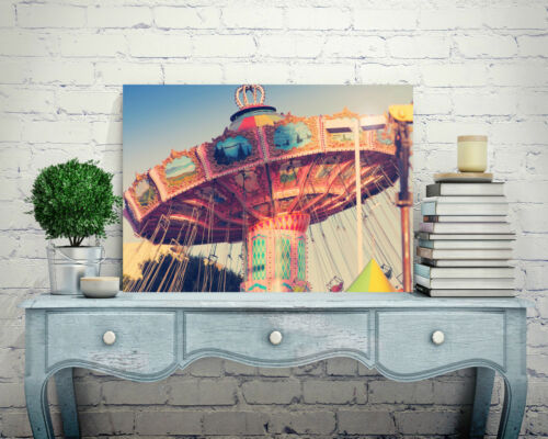 Les adolescents glacoide Humerous funny novelty retro metal wall art étain signe 80026
