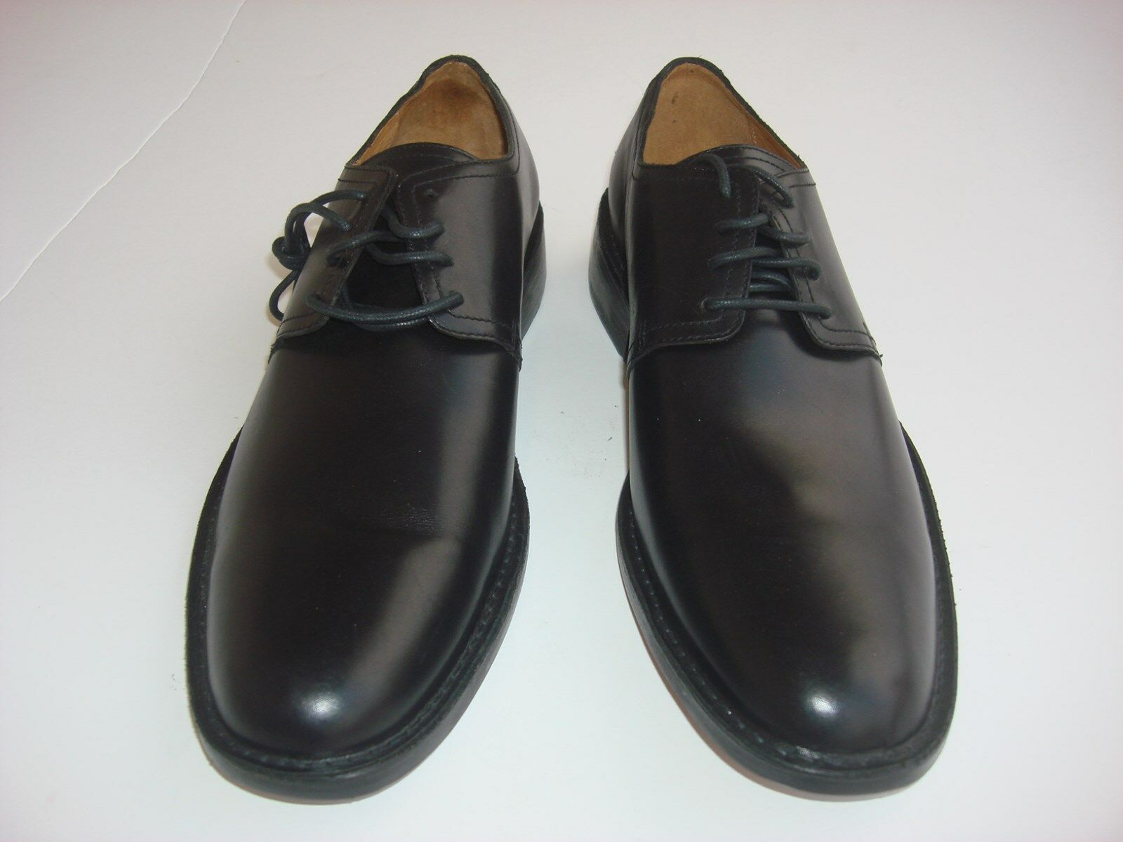 COLE HAAN? SHOES - CLASSIC & STYLISH ( SIZE 13 ) CO5411 - NEW