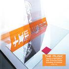 Welcome to The North (uk) 0740155710835 by Music CD