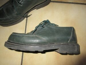 Chaussures-femme-cuir-graine