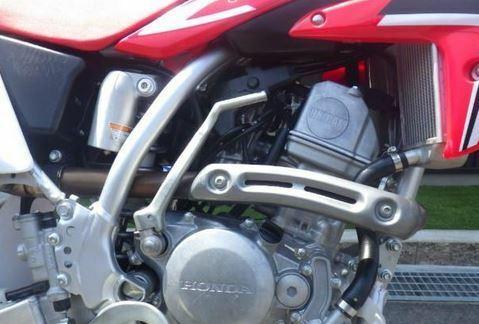 18X30X5 HONDA 91203-KSE-671 OIL SEAL Automotive Motorcycle & ATV ...