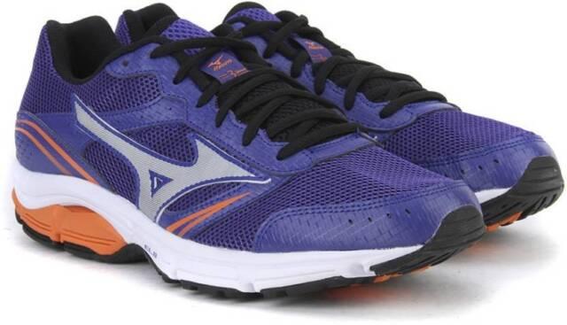 Mizuno WAVE IMPETUS 3 Running Shoes  -FO5