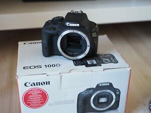 Appareil-photo-reflex-canon-eos-100d