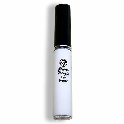 W7 Prime Magic Eye Lids & Under Eye Primer 6ml