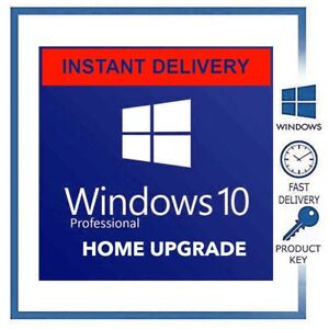 GENUINE-WINDOWS-10-HOME-TO-PRO-UPGRADE-KEY-WINDOWS-10-PRO-ACTIVATION-KEY