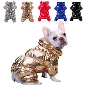 Waterproof-Dog-Winter-Jumpsuit-Clothes-Small-Medium-Dogs-Warm-Jacket-Fleece-Coat