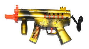 Toy-Gun-Electronic-Sub-Machine-Gun-gold-AK-938