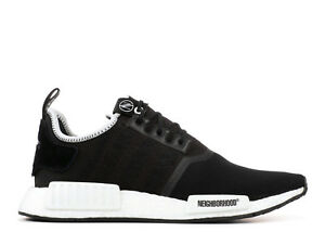d60b777f7699d adidas nmd r1 neighborhood x invincible consortium INV X NHBD cq1775 ...