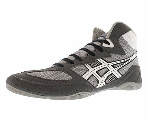 ASICS  Asics Uomo Matflex 4 Wrestling Shoe- Pick SZ/Color.