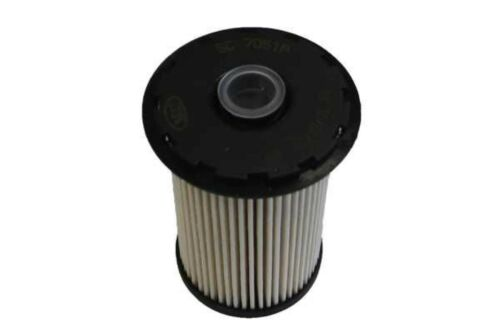 SCT Germany filtro SC 7051 P