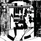 - Dubnobasswithmyheadman Underworld CD Album 20th Anniversary
