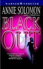 Blackout by Annie Solomon (Paperback, 2006)