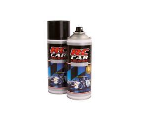 Ghiant-Pintura-Spray-para-Lexan-Pintura-para-Carroceria-RC-Modelismo-150ml