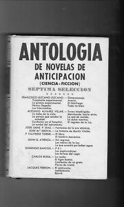 EDICIONES-ACERVO-ANTOLOGIA-DE-CIENCIA-FICCION-07
