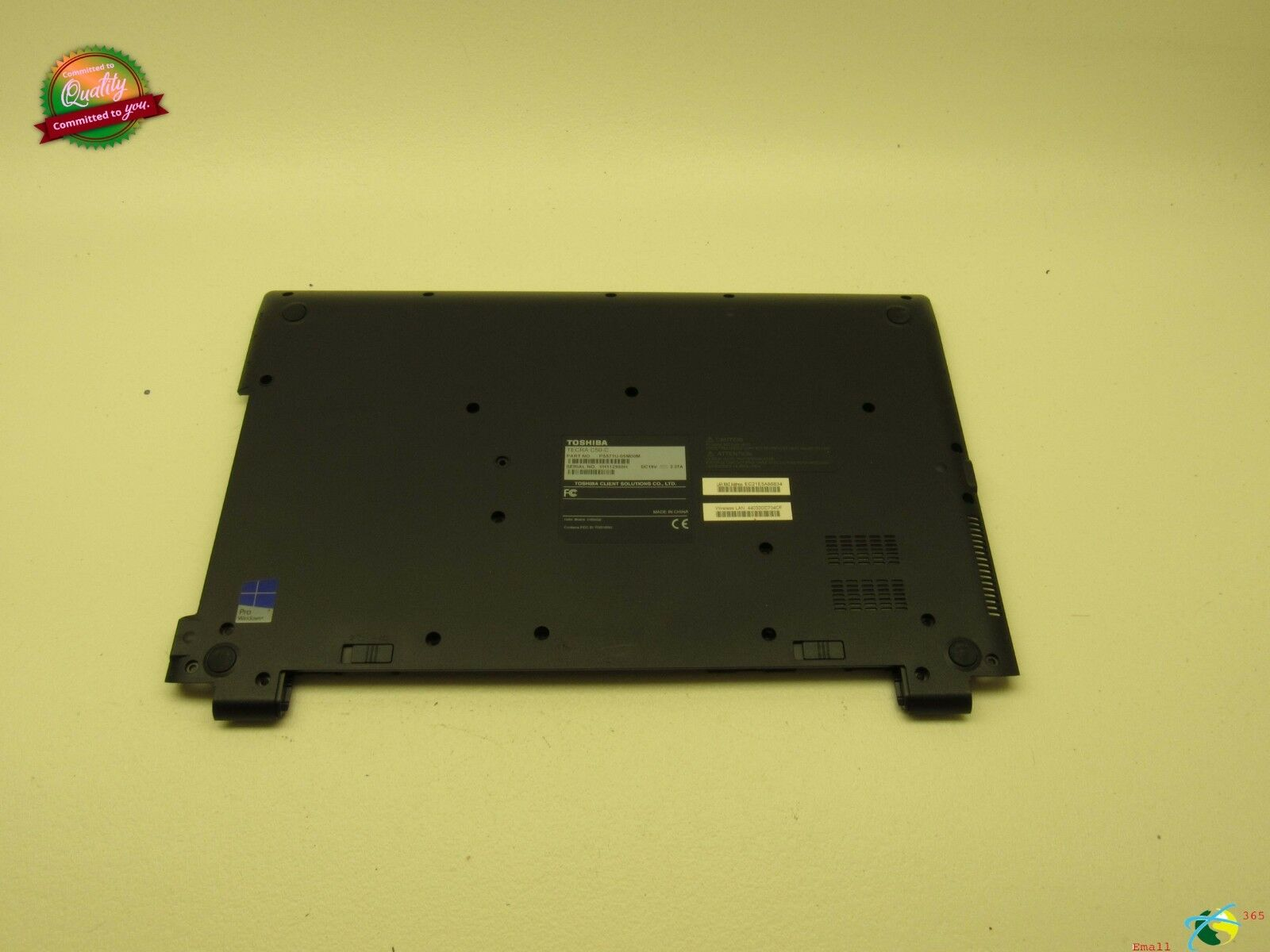 Mouse 7in1 HUB Bundle for Toshiba Tecra Z50 Tecra A50 3in1 Bag Tecra C50