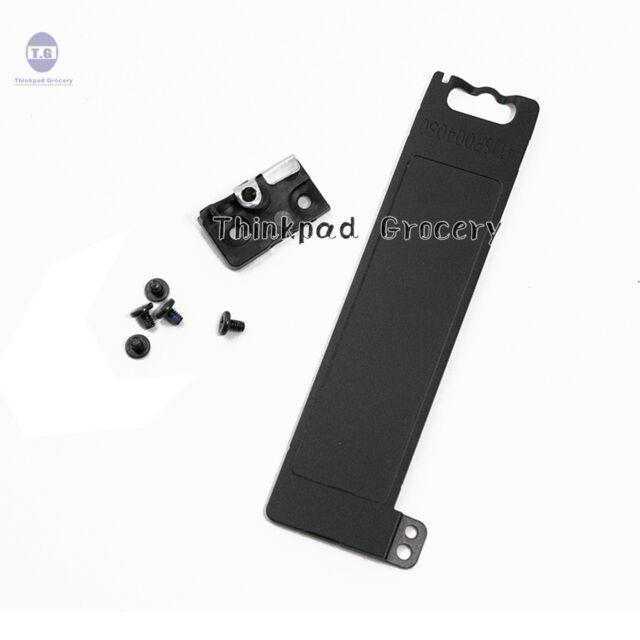 New for Dell Latitude 5590 5580 Precision 3520 3530 M.2 SSD Caddy /& PCIE Bracket