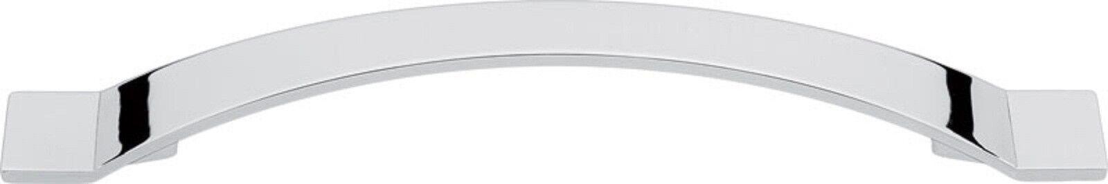 Obvillion Pull Handle For Kitchen Bedroom Cabinet Door Cupboard Drawe Handle