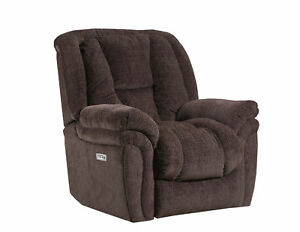 Charmant Details About Lane Furniture Great Falls Recliner