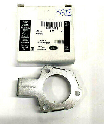 engine oil level with seal HELLA 6PR 013 680-161 Sensor
