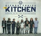 The Kitchen [Digipak] by Hieroglyphics (CD, Aug-2013, Hieroglyphics Imperium Records)