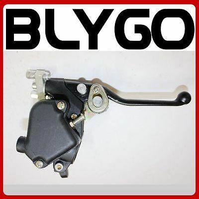 905mm 105mm Twist Throttle Cable 90 110cc 125cc PIT PRO TRAIL QUAD DIRT BIKE ATV