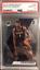 miniature 1 - 2019-20 Panini Mosaic #209 Zion Williamson Pelicans RC Rookie PSA 10 GEM MINT