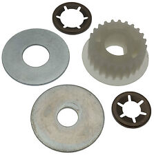 Pulley Gearbox Fits Belle Electric 150 Minimix Cement Concrete Mixer 90029900