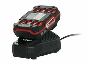Parkside 2,0Ah Batterie avec Chargeur pour X20V Appareils