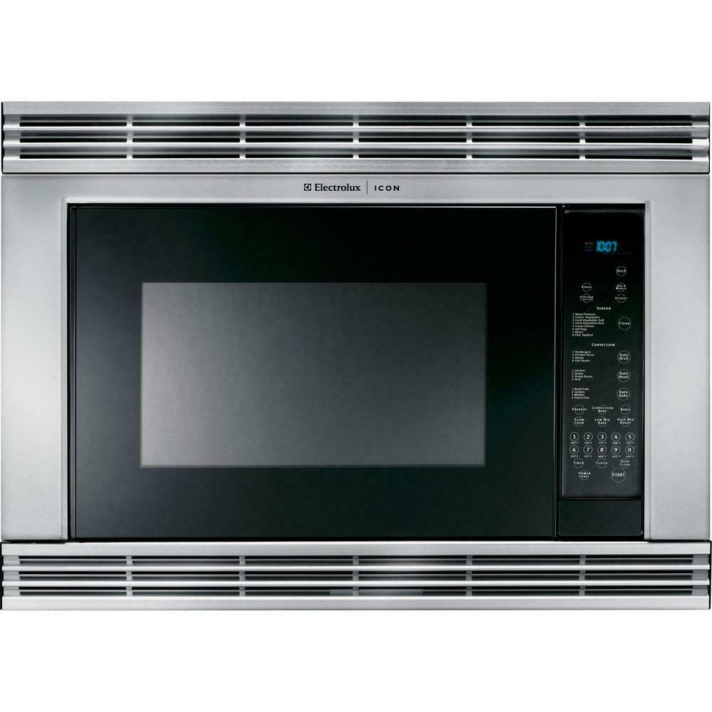 Convection Oven For Online