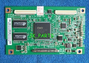 ORIGINAL-amp-Brand-New-T-con-board-LCD-Controller-V315B1-C01-for-Samsung