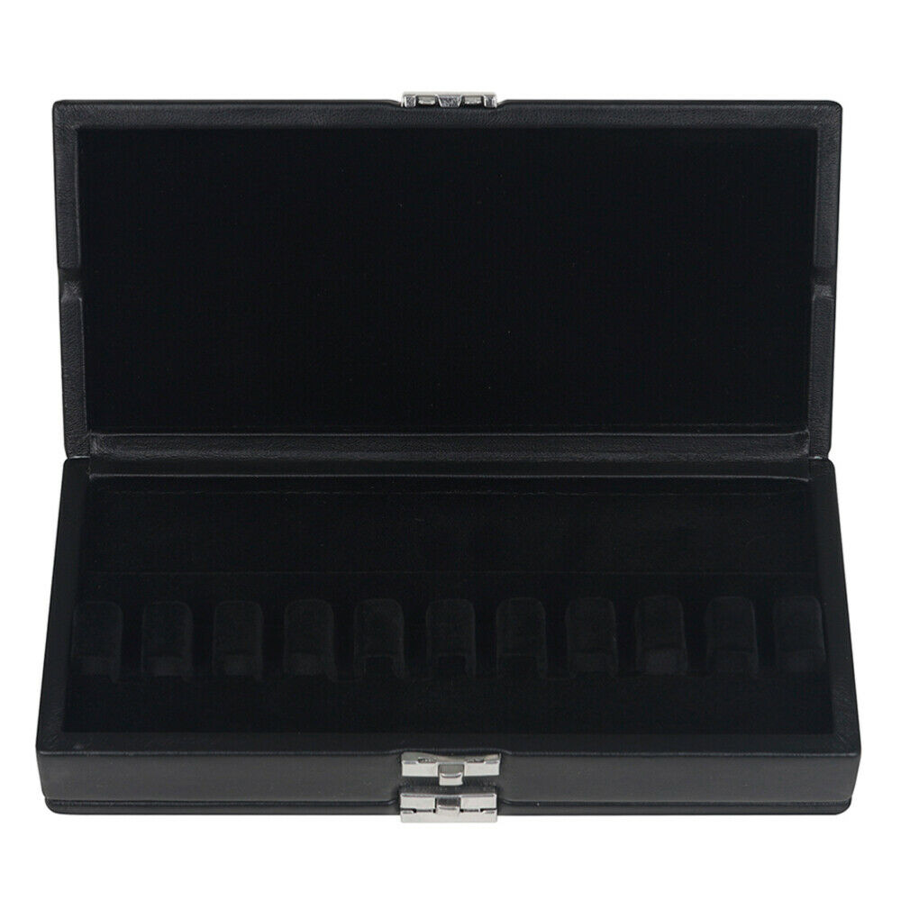 1pc Durable Decorative Protective Reed Box for Co-worker Friends